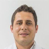Dr. Joselio Santos /  Traumatología