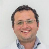 Dr. Julian Viteri / Gastroenterología