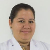 Dra. Vanessa Andrade / Medicina Familiar